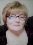 Татьяна, 65  , Vinnytsya