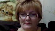 Татьяна, 65 - Just Me Photography 18