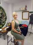 Elena, 48, Nizhniy Novgorod