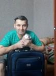 Khasanov Damir , 46  , Ufa
