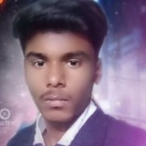 Krushna, 18  , Kopargaon