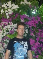Harun , 31, Turkey, Kovancilar