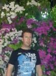 Harun , 31  , Kovancilar