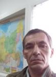 bmitriv