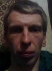 Evgeniy, 35, Russia, Promyshlennaya