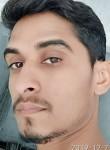 Sonu, 18  , Ganganagar