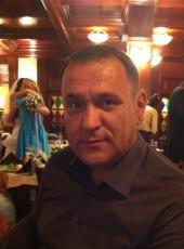 Rinat, 52, Russia, Yaroslavl