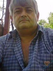 Красимир, 55, Bulgaria, Gorna Oryakhovitsa