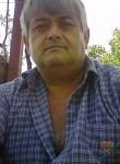 Красимир, 55  , Gorna Oryakhovitsa