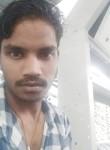 Chandan Kumar, 18  , Gharaunda