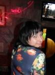 Alinnka, 32  , Slobozia