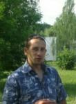 Aleksandr, 38  , Foros