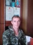 Sergey Yagnenkov, 32  , Shuya