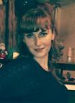 Marina, 31  , Murom