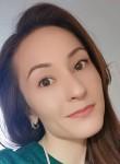 Evgeniya, 28, Kolomna