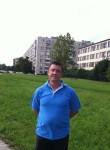 Sergey, 54  , Kolpino