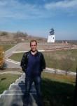 Evgeniy, 42  , Belgorod