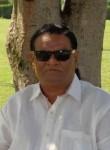 girish, 54 года, Ahmedabad