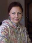 Yuliya, 32  , Kirov (Kaluga)