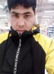 Zhakhongir, 28, Moscow
