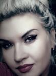 Ангелина    , 35  , Avdiyivka