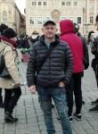 aleksandr, 52  , Prague
