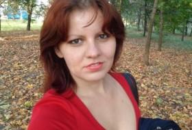 Yanka, 40 - Miscellaneous