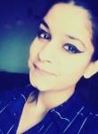 syma verma, 22  , Dwarka