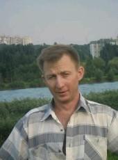 ghencik, 46, Republic of Moldova, Chisinau