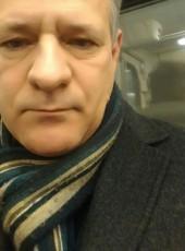 Sergey ivanov, 52, Russia, Mytishchi