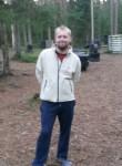 aleksei, 36, Tallinn