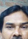 Mayru, 40  , Rawatbhata