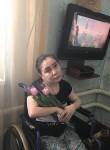 Anargul, 28  , Omsk