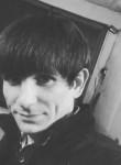 Aleksandr, 24  , Prochnookopskaya