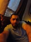 Ewrd, 32  , Batumi