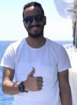 لوف, 18  , Sanaa