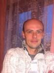 Dmitriy, 45  , Horad Barysaw