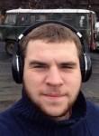 Mikhail Butenkov, 24  , Shakhty