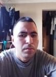 Arturo, 38, Caracas