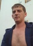 Андрей, 27 лет, Мокроус