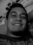 Giancarlo, 29  , Chiclayo