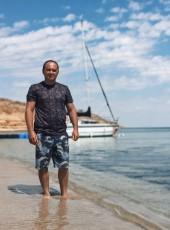 Oleg, 36, Russia, Samara