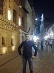 Viktor, 30  , Ansfelden (Upper Austria)