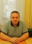 Remshov Aleksey, 51  , Megion