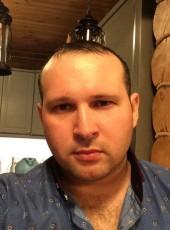 Xxxx, 30, Russia, Tuymazy