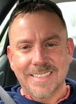 Bob, 44  , Dayton