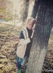 Angelina, 22, Beloomut