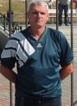 Dmitrij, 50  , Buzuluk