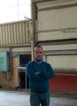 omar mahmoudi, 56  , Blida