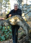 Gennadiy  , 70  , Belokurikha